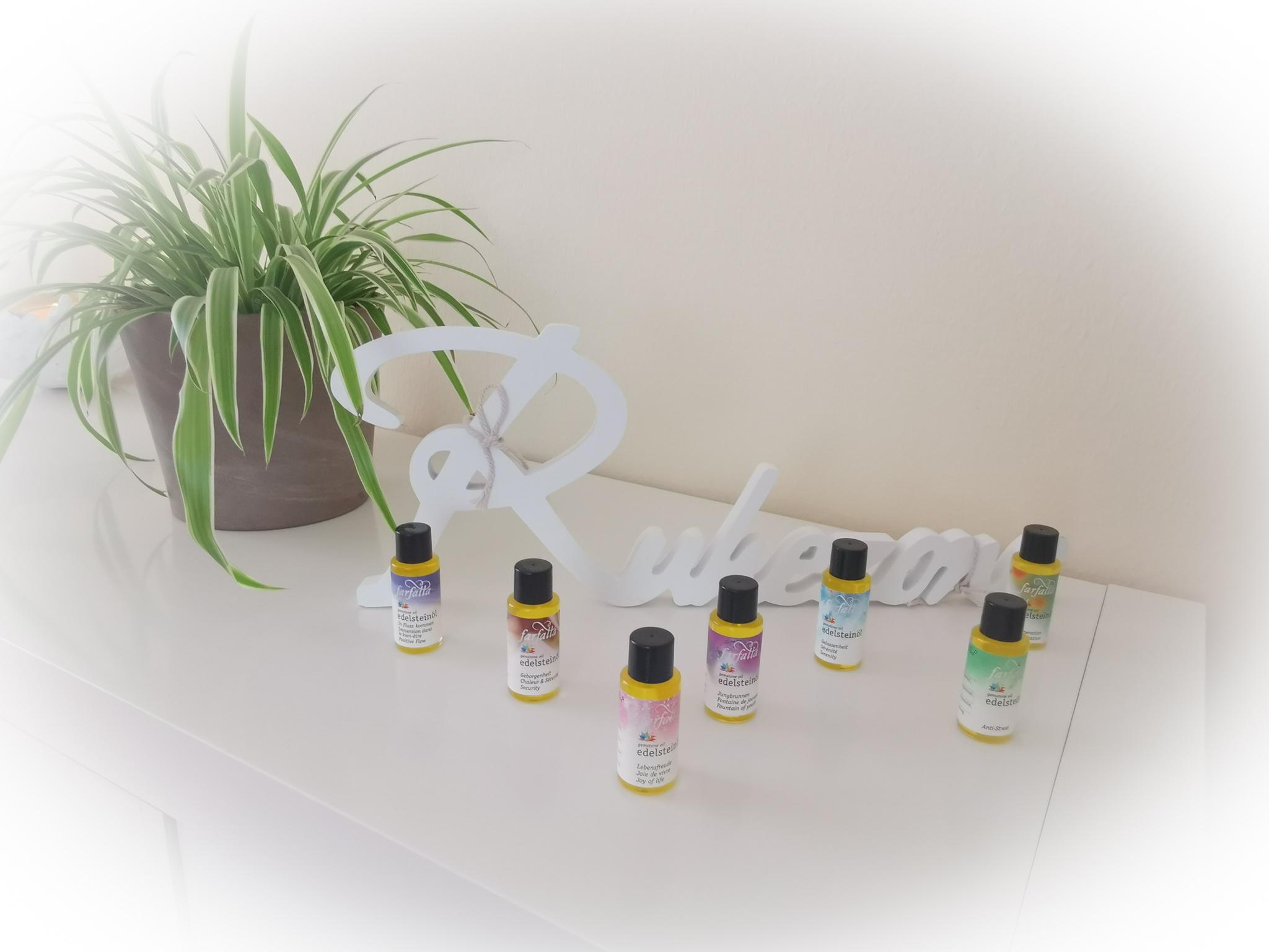 gesicht-kosmetik-aebi-freiburg-behandlung-massage