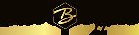 Logo-besteffect-kosmetische-produkte-freiburg